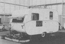 martens caravanbouw