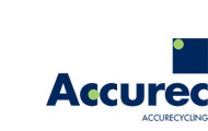 Accurec logo