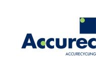 Accurec logo