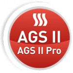 agspro